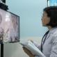 Khám chữa bệnh từ xa sẽ triệt tiêu khoảng cách giữa các tuyến y tế