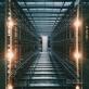 Kho dữ liệu dùng chung - Giải pháp đột phá để TP HCM phục vụ người dân