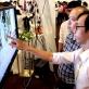 LinkSME - Cơ hội để doanh nghiệp SMEs Việt Nam sớm chuyển đổi số thành công