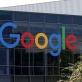 Mất tài khoản trị giá 700 triệu, game thủ đưa Google ra tòa