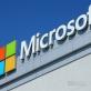 Microsoft bị phạt hơn 16 triệu won vì làm lộ thông tin của 144 khách hàng Hàn Quốc