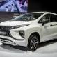 """Mitsubishi Việt Nam tiếp tục triệu hồi gần 3,5 nghìn """"gà đẻ trứng vàng"""" Xpander do lỗi bơm xăng"""