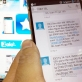 Mỗi số điện thoại được phép quảng cáo 1 lần duy nhất tới mỗi thuê bao