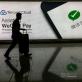 """Mỹ: Lệnh cấm WeChat bị chặn ngay trước """"giờ G"""""""