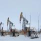 Nên hiểu thế nào về giá dầu âm lần đầu tiên trong lịch sử nhân loại