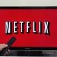 Netflix là công ty truyền thông giải trí hay công nghệ?