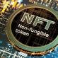 NFT - Cuộc cách mạng trong nền âm nhạc thời đại số