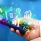 """Ngân hàng số đã là bắt buộc của xu thế công nghệ trong trạng thái """"bình thường mới"""""""
