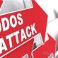 Ngành giáo dục Việt Nam đứng trước làn sóng tấn công DDoS
