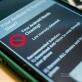 Ngày càng nhiều phần mềm độc hại trên iOS và Android