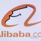 Ngày độc thân 11/11 lập kỷ lục mới cho Alibaba với con số doanh thu trên 30 tỷ USD