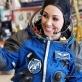 'Ngôi sao' TikTok được đưa lên vũ trụ để làm thí nghiệm