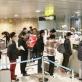 Người Việt Nam đi nước ngoài về cũng phải khai báo y tế điện tử