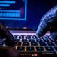 Nhận diện hành vi lừa đảo trên không gian mạng
