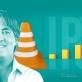 Nhận diện thách thức của startup khi thực hiện IPO
