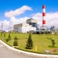 Nhiệt điện Ô Môn I có thể đảm bảo nguồn khí phát điện từ năm 2021