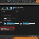 Những cách truy cập Users nhanh trên Windows 10 ngoài cách thông thường
