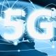 Những gì bạn muốn biết về 5G