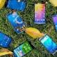 """Những thương hiệu """"nóng bỏng"""" một thời trên thị trường smartphone giờ đang ở đâu?"""
