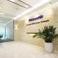 Panasonic cắt giảm chi phí trước hội nghị nhà đầu tư