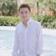 """Phan Mạnh Quỳnh - Nhạc sĩ của năm trong mùa Giải Âm nhạc cống hiến """"đặc biệt"""""""