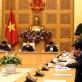 Phó Thủ tướng Vũ Đức Đam: Tất cả hành khách nhập cảnh vào Việt Nam phải khai báo y tế điện tử