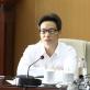 """Phó Thủ tướng Vũ Đức Đam: Việt Nam đang ở thế """"trong đánh ra, ngoài đánh vào"""""""