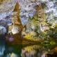 Phong Nha - Kẻ Bàng tiếp tục là điểm du lịch hấp dẫn hàng đầu Việt Nam