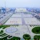 Phú Thọ: Phát triển thành phố thông minh sau 2 năm thí điểm ở Việt Trì