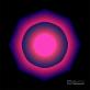 'Quantum' - Tác phẩm nghệ thuật kỹ thuật số đầu tiên được đấu giá lên đến gần 1,5 triệu USD