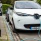 Ô tô điện chưa thể 'lớn' khi thời gian cho mỗi lần xạc vẫn còn quá dài
