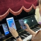 Sản phẩm công nghệ Make in Vietnam 2020 - Tôn vinh trí tuệ Việt vào ngày 23/12