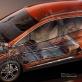 Sau khi bỏ smartphone LG chi gần 1 tỉ USD để sản xuất pin xe ô tô điện tại Mỹ