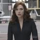 Scarlett Johansson kiện nhà sản xuất 'Black Widow' vì phát hành phim trực tuyến
