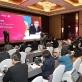 """Security World 2021 nhận diện thách thức ATTT với những bước tăng trưởng """"nóng"""" của chuyển đổi số"""