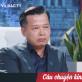 """Shark Việt tiết lộ lý do """"chịu thiệt"""" khi đàm phán với Founder Triip: Bạn ấy khác các startup khác, dám thuê Shark về làm việc!"""