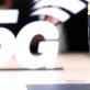 SK Telecom hợp tác với Samsung nâng cấp dịch vụ mạng 5G