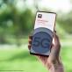 Snapdragon 480 giúp mạng 5G không còn là của riêng ai