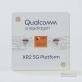 Snapdragon XR2 mở ra kỷ nguyên mới cho mạng 5G tương lai