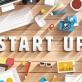 """Số liệu hơn 120 triệu kết quả tìm kiếm """"khởi nghiệp - startup"""" nói lên điều gì?"""