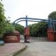 Sở Y tế Hà Nội: Nước sạch Sông Đà đã an toàn