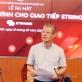 Stringee - Nền tảng số của người Việt để chăm sóc khách hàng Việt