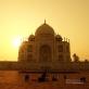Taj Mahal - Điểm đến mơ ước với những quy định đặc biệt trong hành trình của du khách
