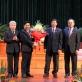 Tân Chủ tịch UBND tỉnh Bắc Giang vừa mới được bầu là ai?
