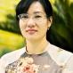 Tân Phó Chủ tịch tỉnh Quảng Ninh vừa mới được bầu là ai?