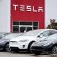 Tesla bị buộc phải thu hồi 30 nghìn xe ô tô điện đã cung cấp vào thị trường Trung Quốc