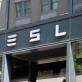 Tesla lại gây bất ngờ cho phép thanh toán bằng tiền bitcoin khi mua xe điện