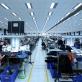 Để Việt Nam tham gia chuỗi cung ứng toàn cầu: Từ cách tiếp cận đến mô hình kinh doanh