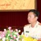 Thượng tá Huỳnh Việt Hoà là ai?