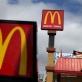 Tin tặc đã lấy những thông tin nào sau vụ tấn công mạng vào McDonald's?